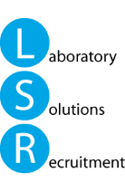 Laboratory Solutions Recruitment